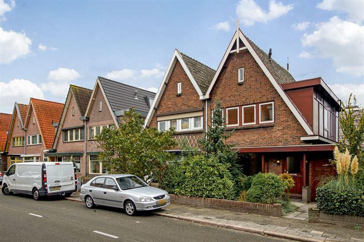 Heemskerkerweg 256