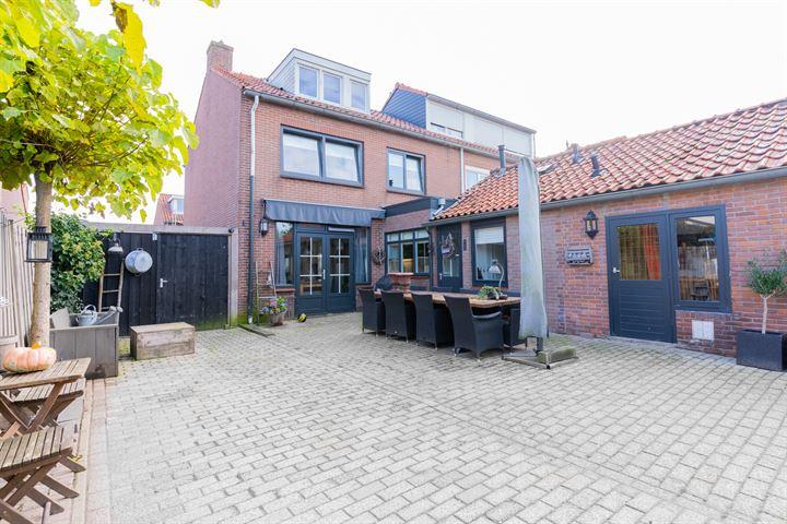 Colijnstraat 13