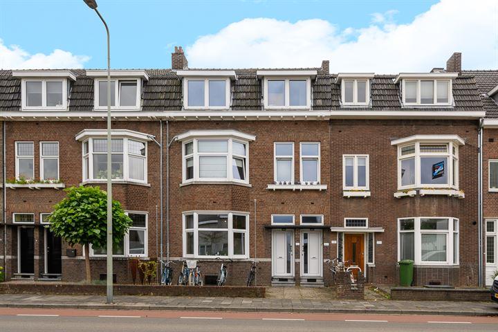 Bergerstraat 93 93A, Maastricht