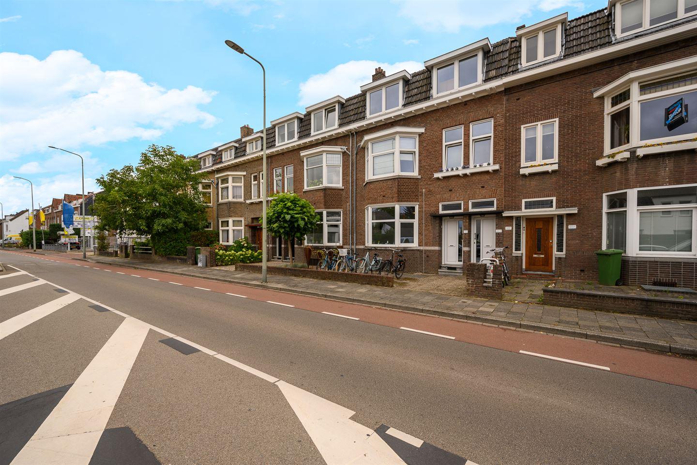 Bekijk foto 2 van Bergerstraat 93 93A
