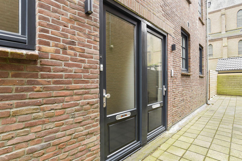 Bekijk foto 3 van Molenstraat 1 b