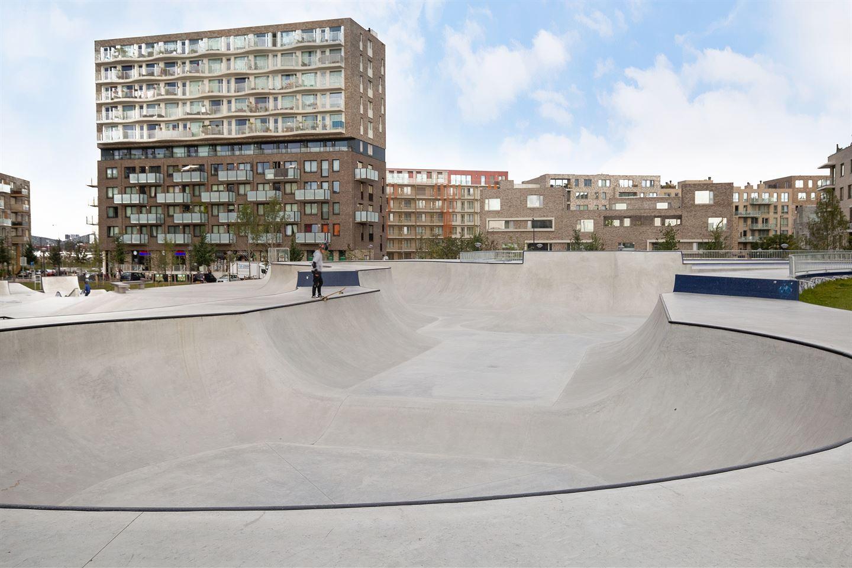 View photo 5 of Faas Wilkesstraat 199