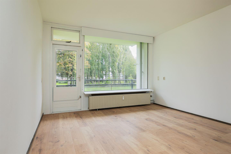 Bekijk foto 3 van Kasterleestraat 210