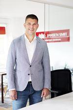 Richard Jansen