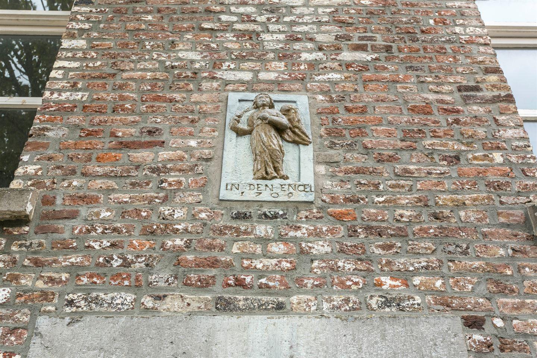 Bekijk foto 4 van Jekerstraat 33