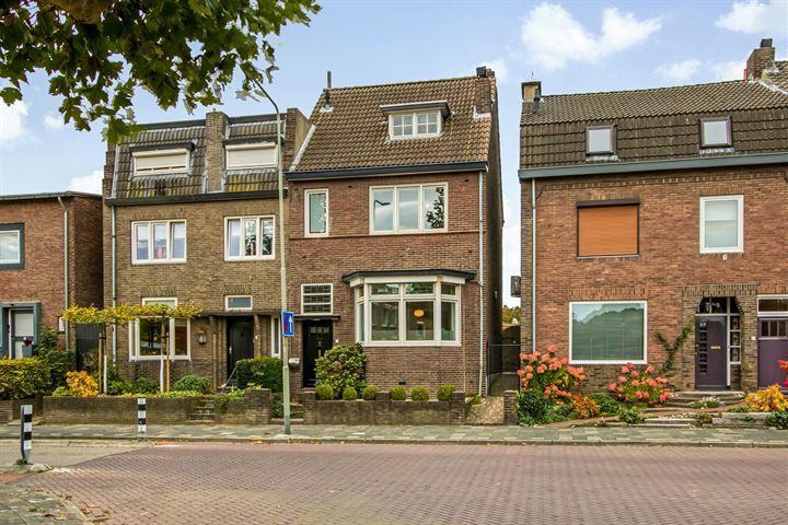 Pastoor Vonckenstraat 53