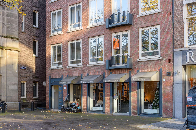 Bekijk foto 1 van Buitenhof 61