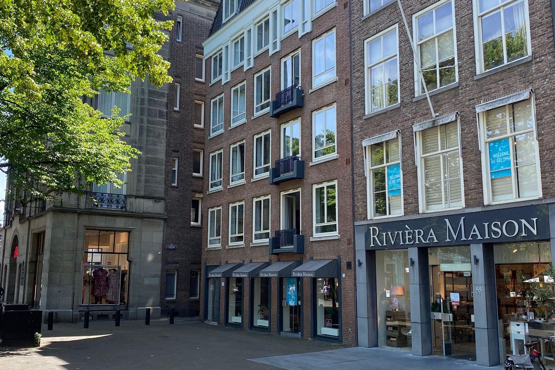 Bekijk foto 2 van Buitenhof 61