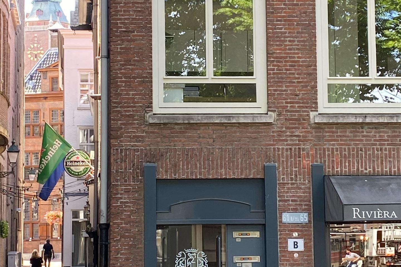 Bekijk foto 4 van Buitenhof 61