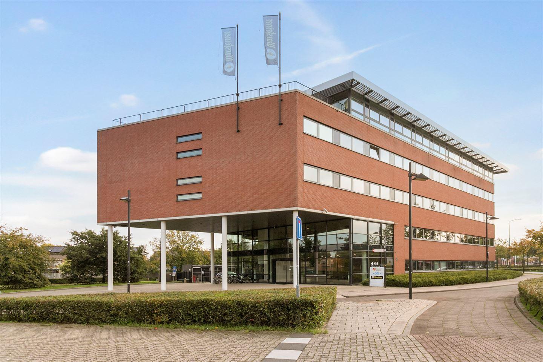 Bekijk foto 1 van Wijchenseweg 111
