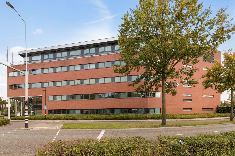 Bekijk foto 2 van Wijchenseweg 111