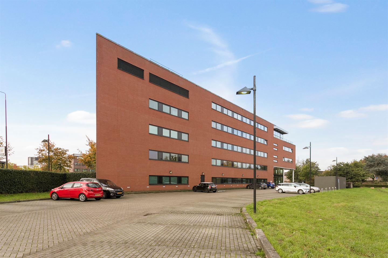 Bekijk foto 4 van Wijchenseweg 111