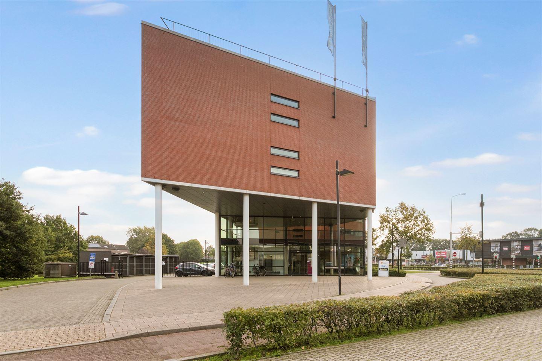 Bekijk foto 3 van Wijchenseweg 111
