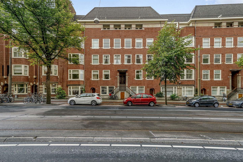 Bekijk foto 1 van Beethovenstraat 154 BV