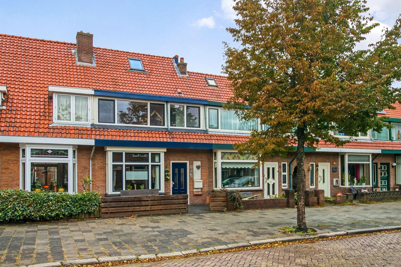 Bekijk foto 1 van Oosterduinweg 35