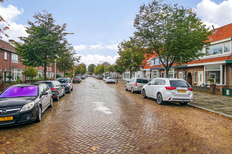 Bekijk foto 4 van Oosterduinweg 35
