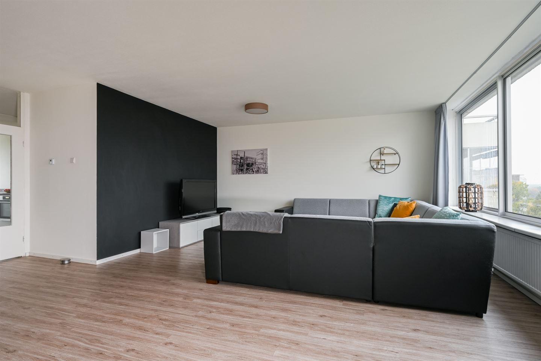 Bekijk foto 4 van Veenbesstraat 156