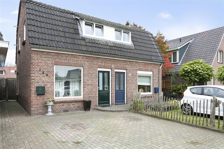 Bekijk foto 1 van Kerkhofweg 148
