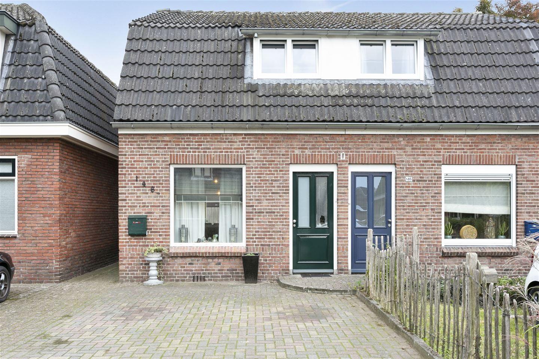 Bekijk foto 2 van Kerkhofweg 148