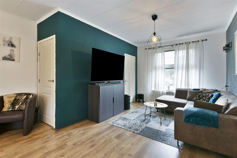 Bekijk foto 5 van Kerkhofweg 148