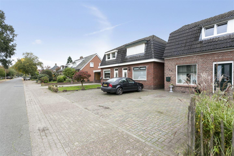 Bekijk foto 3 van Kerkhofweg 148