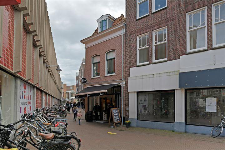 Nieuwstraat 2