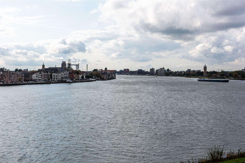 Bekijk foto 2 van Slobbengorsweg 135