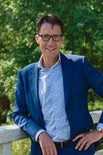 Wim Korff de Gidts (NVM-makelaar)