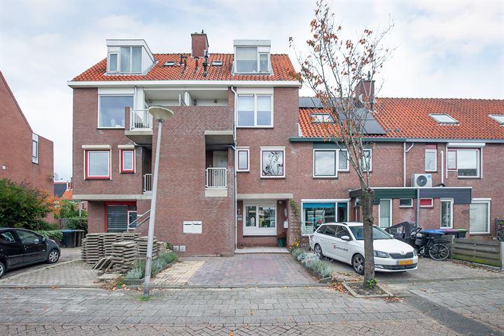 Vlinderveen 634