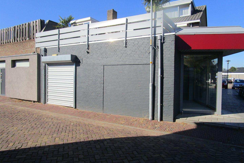 Bekijk foto 5 van Roerdompstraat 74