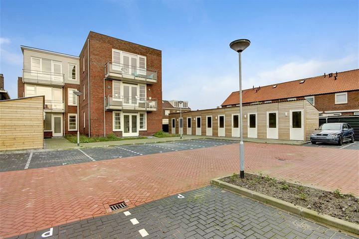 Dorpsstraat 12 E