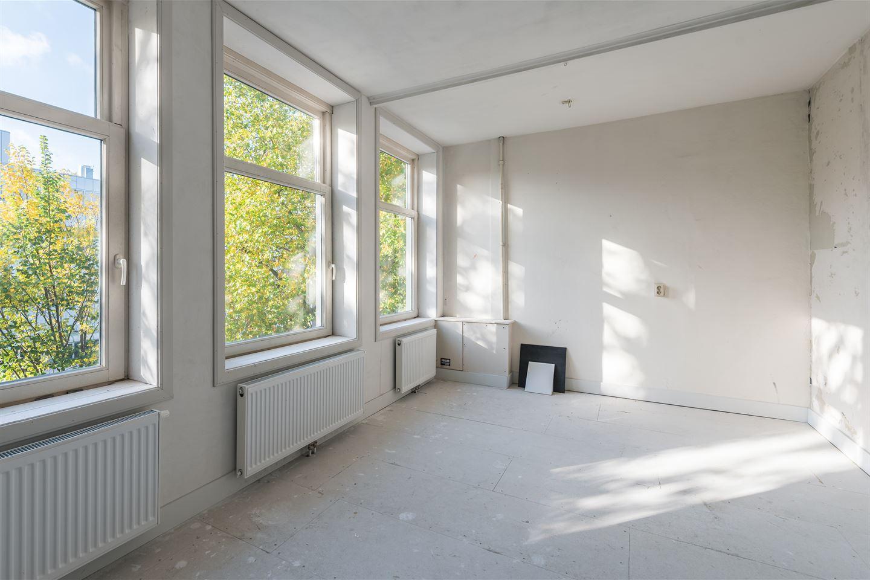 Bekijk foto 3 van Lijnbaansgracht 316 II
