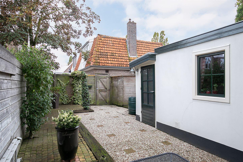 Bekijk foto 3 van Huizumerlaan 124