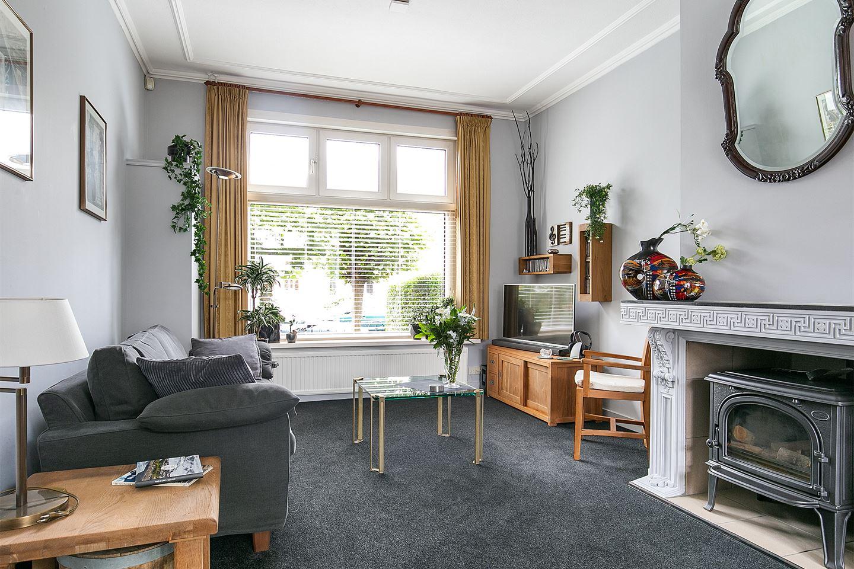 Bekijk foto 4 van Huizumerlaan 124