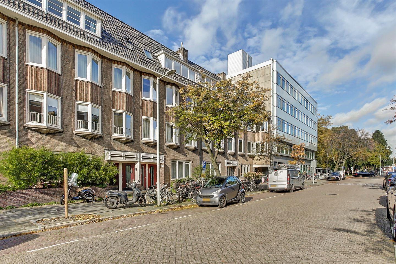 Bekijk foto 2 van Rubensstraat 14 2