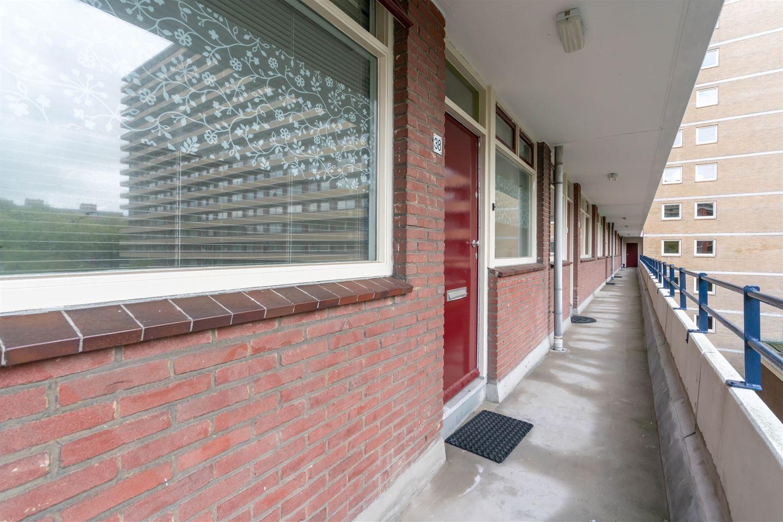 Bekijk foto 5 van Bosboom-Toussaintplein 38