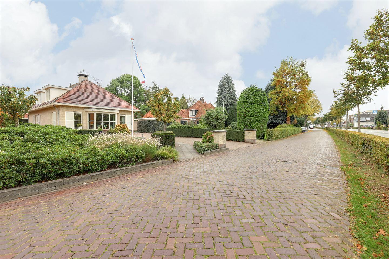 Bekijk foto 1 van Apeldoornsestraat 24
