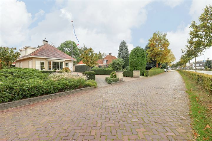 Apeldoornsestraat 24