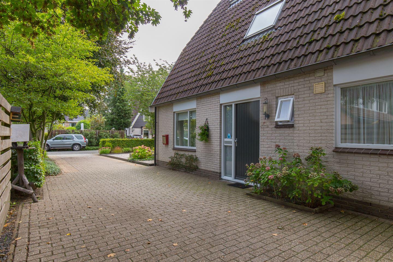 Bekijk foto 3 van Van Emsthof 9 A