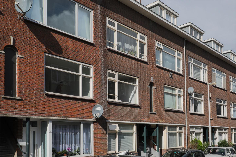 Bekijk foto 3 van Deensestraat 87 B