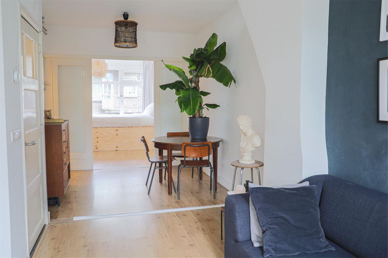 Bekijk foto 1 van Deensestraat 87 B