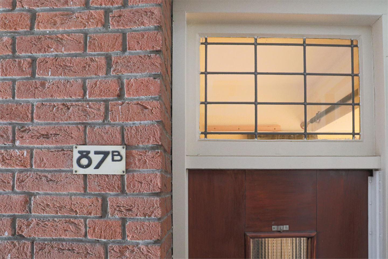 Bekijk foto 4 van Deensestraat 87 B