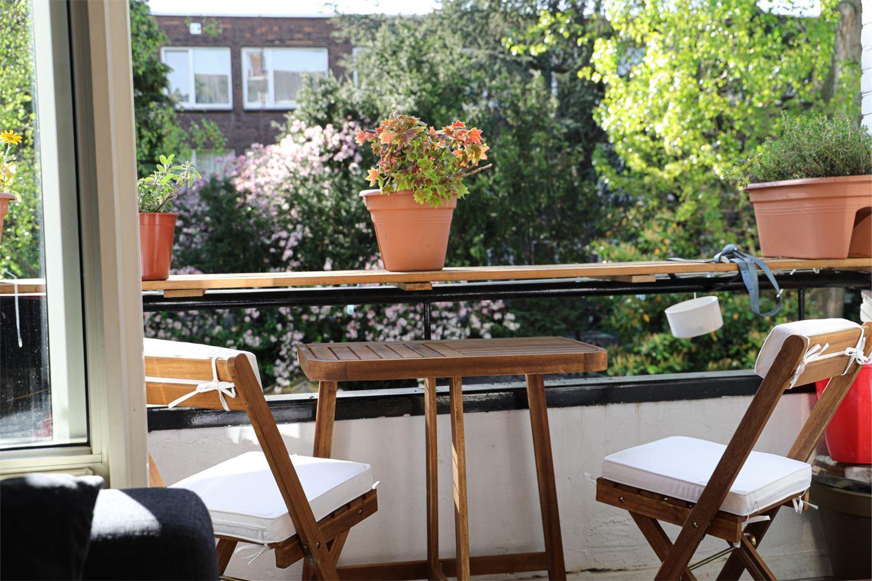 Bekijk foto 2 van Deensestraat 87 B