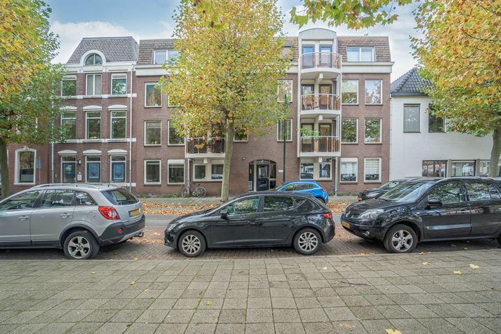 Crabethstraat 99