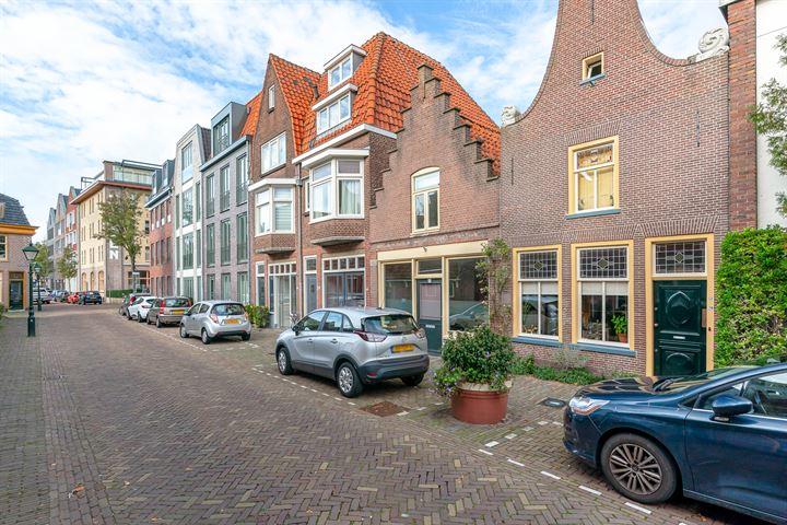 Koningsweg 80