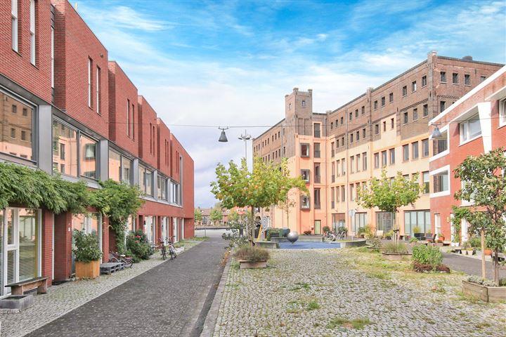Rie Mastenbroekstraat 12
