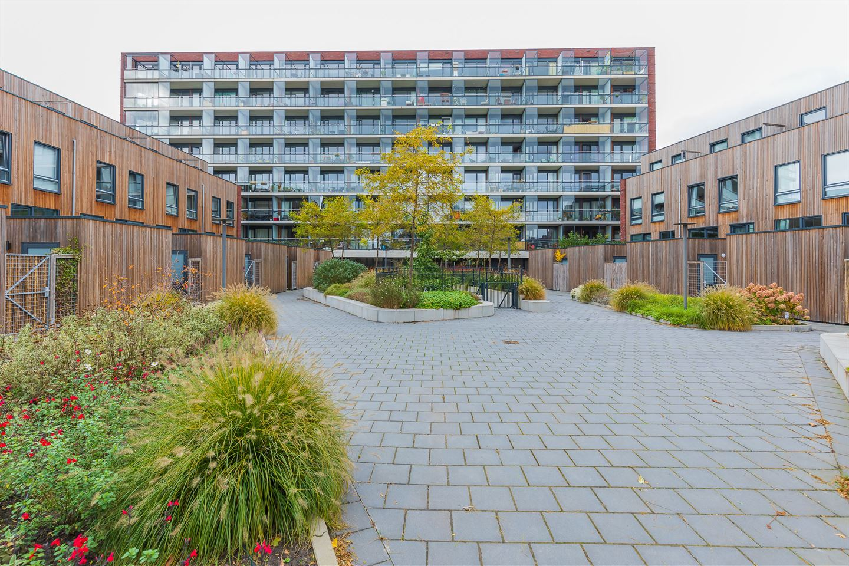 Bekijk foto 1 van Pieter van Musschenbroekstraat 175