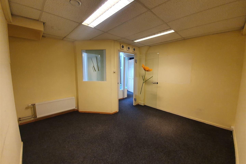Bekijk foto 5 van Eerste Weteringdwarsstraat 50 -52