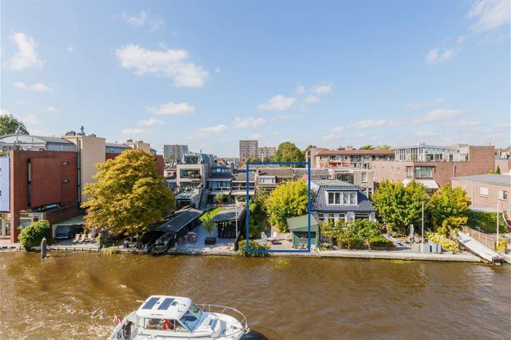 Prins Hendrikstraat 164