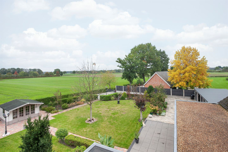 Bekijk foto 2 van Bredaseweg 30 a